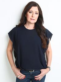 Helen Gormley, Personal Stylist