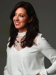 Haley Norris Stylist