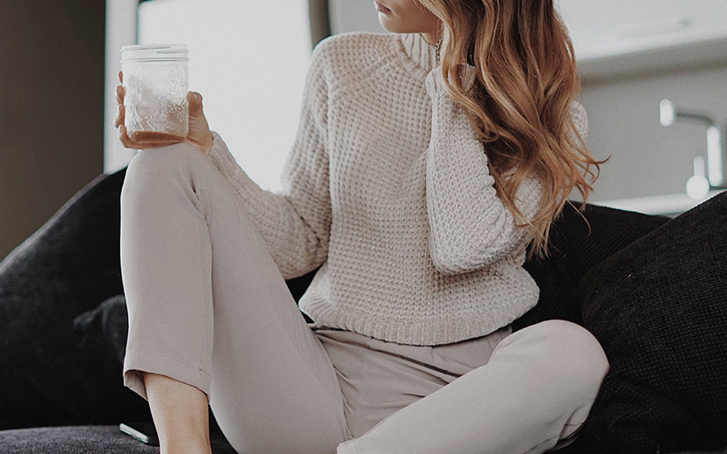 How to choose the right Loungewear