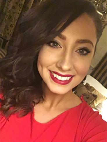 Lauren Client Testimonial