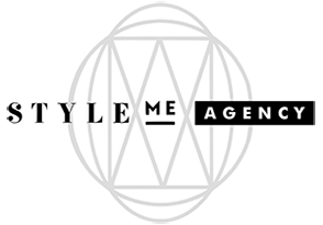 Style ME Personal Styling Agency