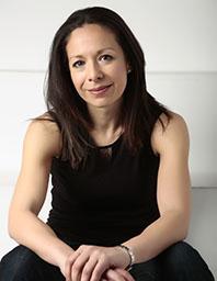 Danielle Chaker