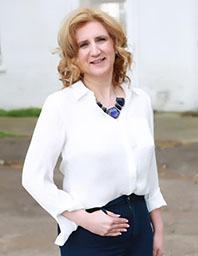 Julie Nairn